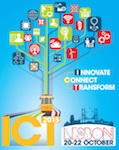 ICT proposers' Day 2015